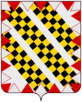 150px-Coat_of_arms_of_the_House_of_Malatesta_svg.png