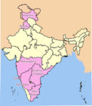 250px-India_Wine.png