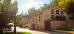 Buena-Vista-Winery-Sonoma-California3.jpg