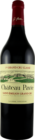 chateau-pavie-bouteille_imprimable.png